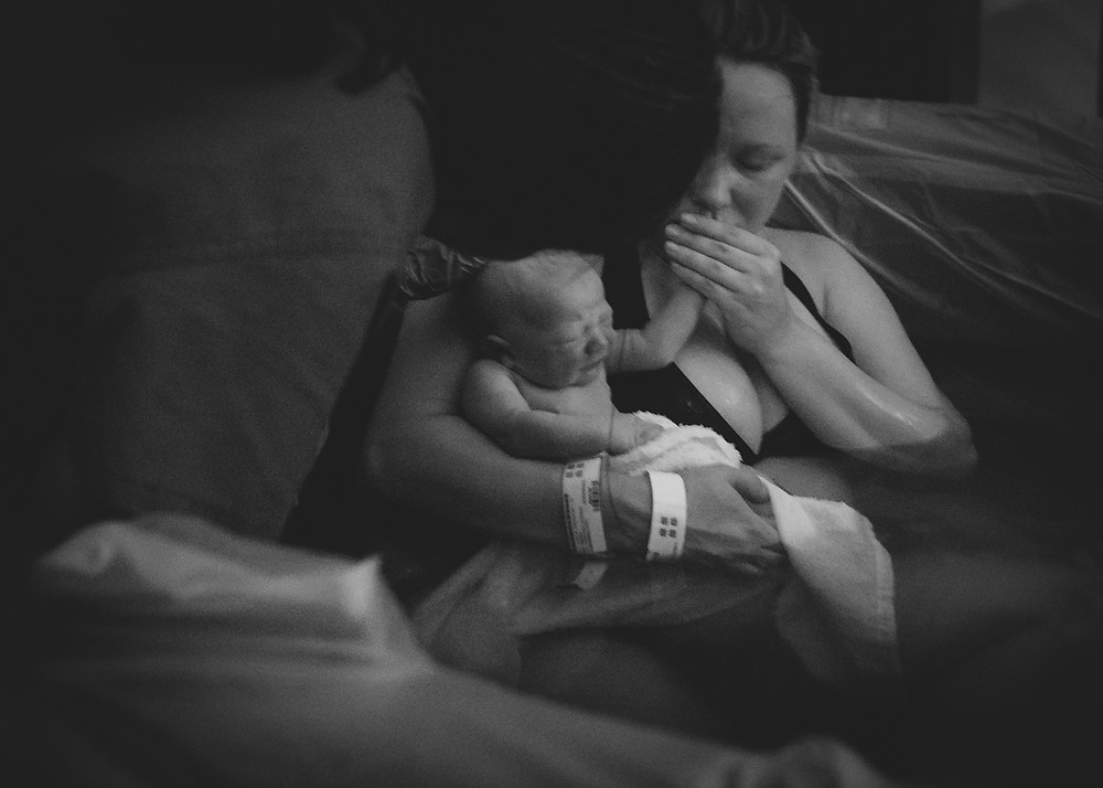 atlanta birth photographer, decatur birth photographer
