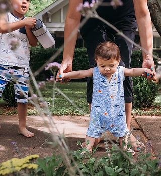 Atlanta-Family-Photography-72.jpg