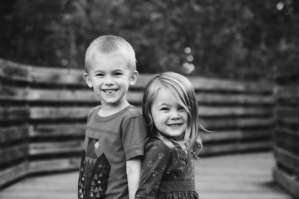 atlanta kids photographer