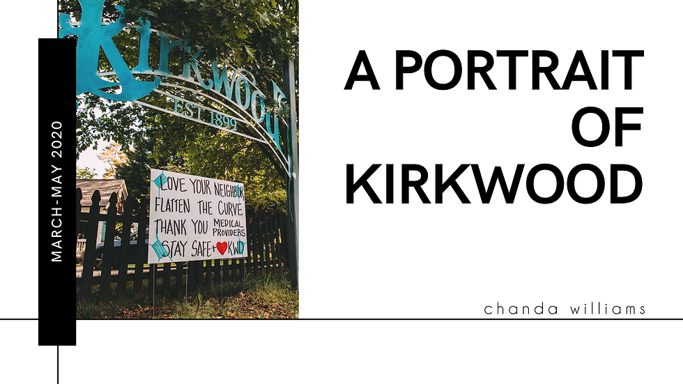 KWOOD .png