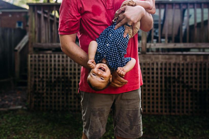 Atlanta Family-Photographer