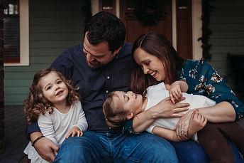 Family-Documentary-Photographer-5-3.jpg