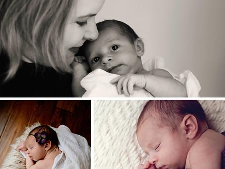 atlanta baby photography