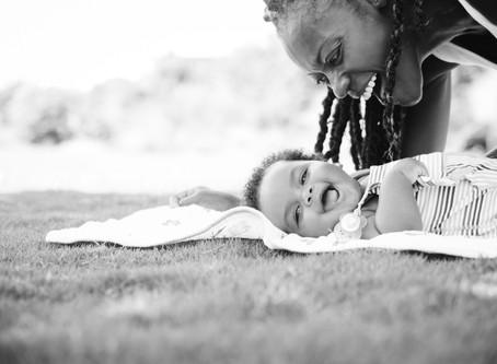 Baby Photography | Atlanta, GA