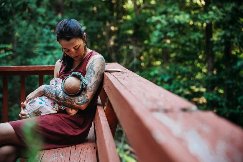 Atlanta-Newborn-Photographer-1.jpg