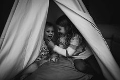 Atlanta-Family-Photographer-44.jpg