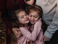 Atlanta-Family-Documentary-Photographer-