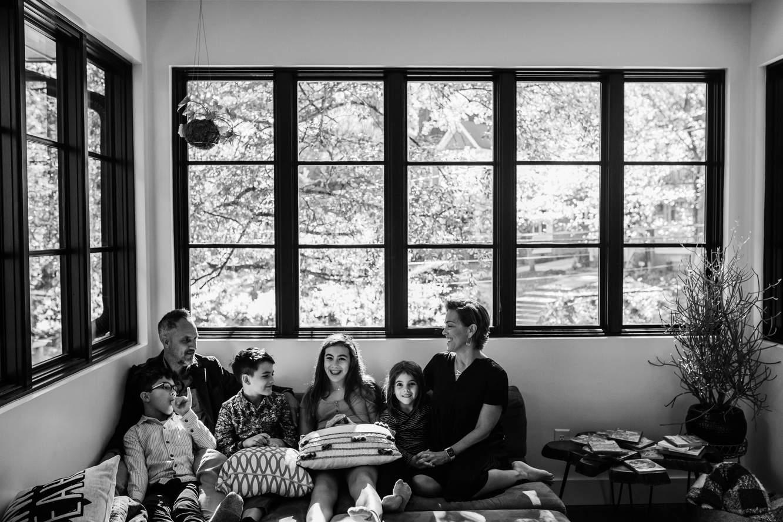 Atlanta-Family-Photos-18.jpg