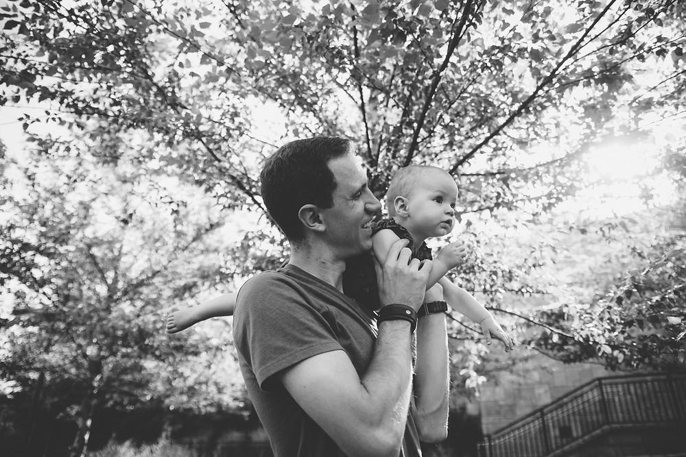 atlanta baby photographer, atlanta family photographer