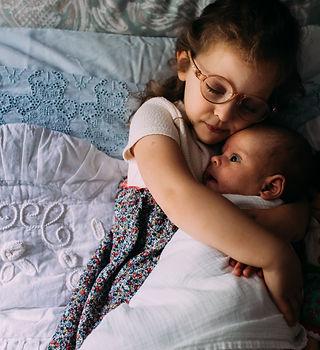 atlanta newborn photographer-6.jpg