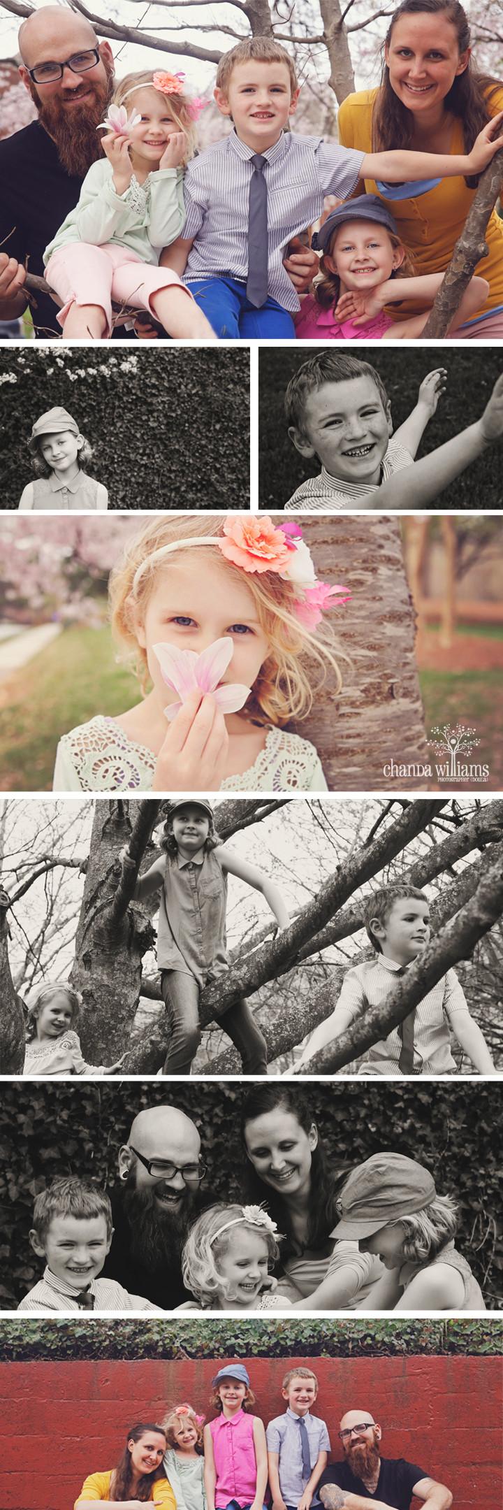familyphotographer3.27.15.jpg