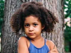 Family Photographer Atlanta-4.jpg