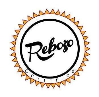 i'm a rebozo certified doula!
