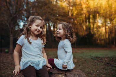 Ennis-Family-CWP-2020-55.jpg