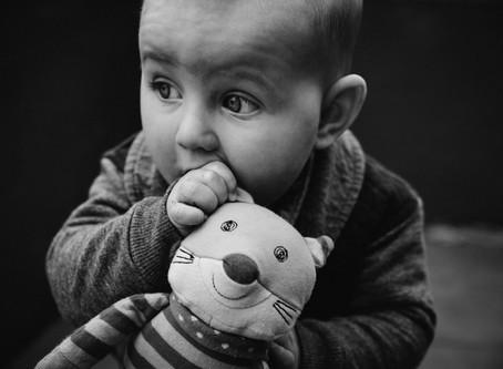 Baby Photography | Atlanta