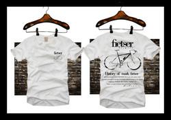 bicicleta6240