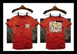 bicicleta6231