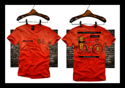 bicicleta6203