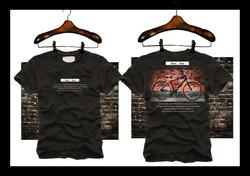 bicicleta6215