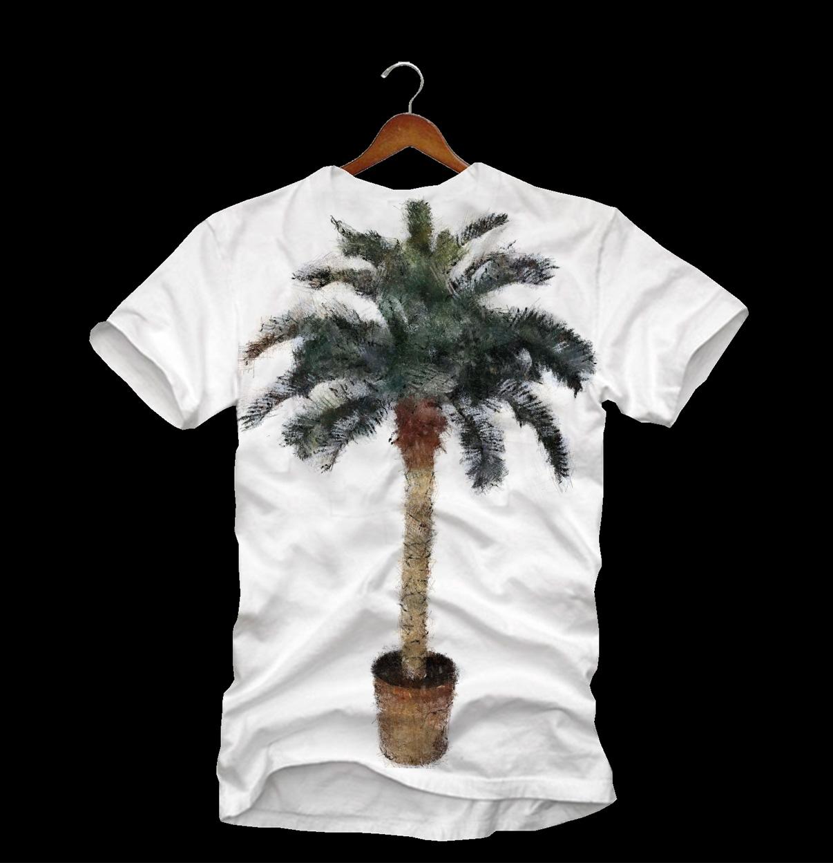 0003 coqueiros braisleiro costa