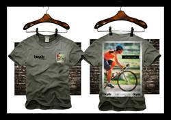 bicicleta6209