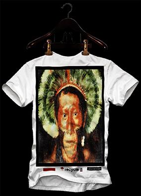 costa tshirts indigenous 100 dpi