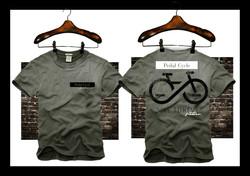 bicicleta6204