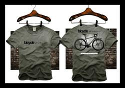 bicicleta6220