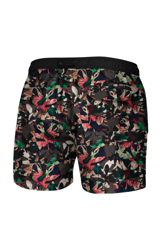 short---tropical-forest-costas