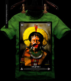 tshirt culture amazon green vintage instagram imagem modificada