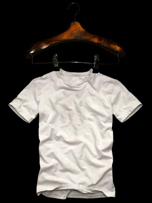 Tshirt Premium Light