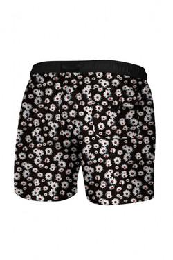 short---daisy-costas