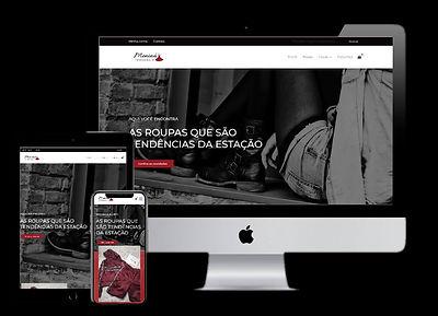 criação de site 3.jpg