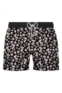 short---daisy