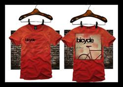 bicicleta6205