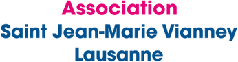 SJMVL-Logo.png