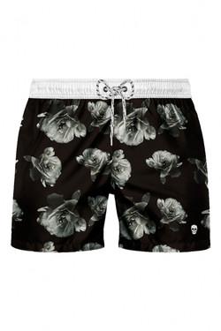 short_-_white_roses