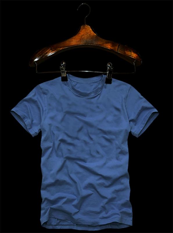 azul 40.1 penteada