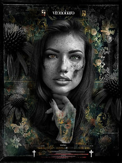 mulher tatuagem2.jpg