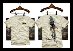 bicicleta6278