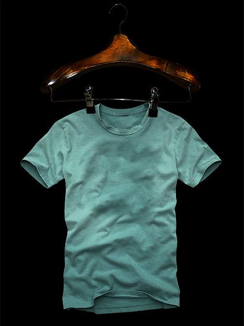 Tshirt Estonada Azul