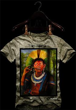 tshirt-vintage-paje-tribes-eccomerce