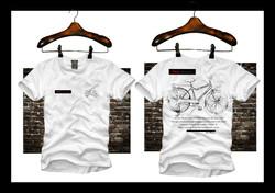 bicicleta6232