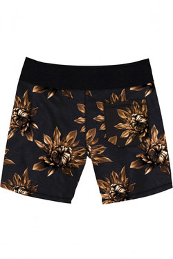 bermuda-moletom-golden-lotus-costas