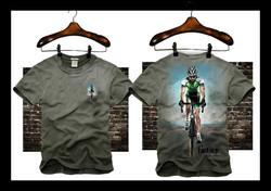 bicicleta6250