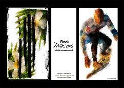 capa book traces.jpg
