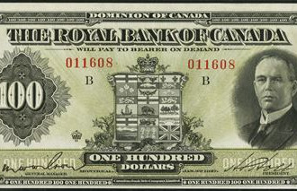 1927 - Indian Act amended to make it illegal for First Nations to raise money or retain a lawyer, or