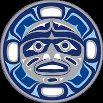1974 - Native Women's Association of Canada was established