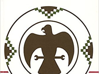 1972 - The National Indian Brotherhood (now the AFN) releases Indian Control of Indian Education