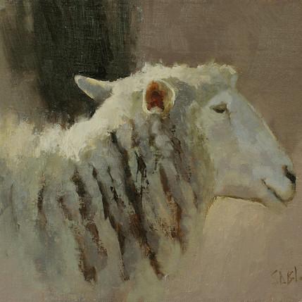 Sheep-Purple2.jpg